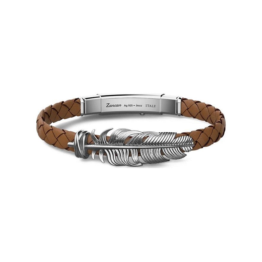 Zancan Armband EXB947-MA