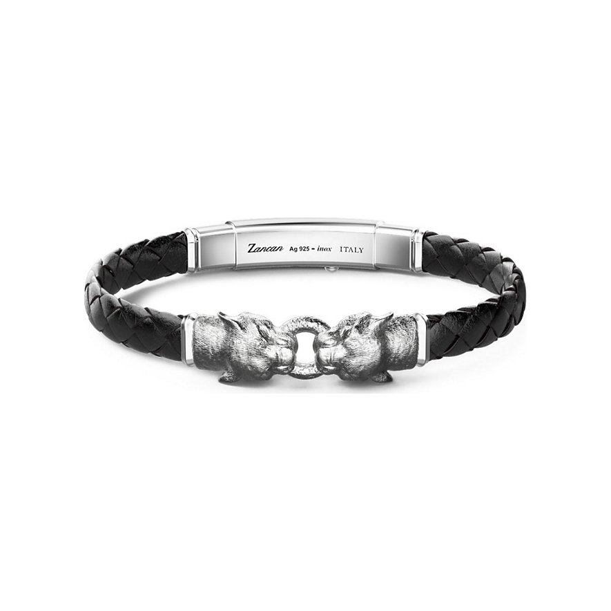 Zancan Armband EXB952-NE