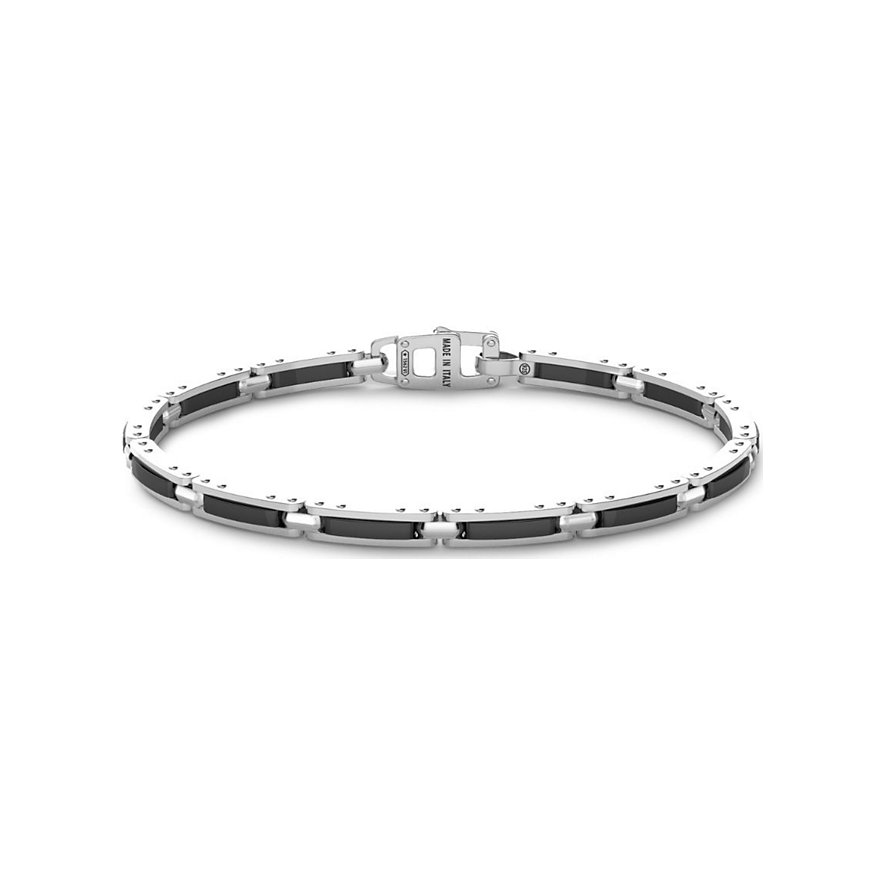 Zancan Armband KXB043