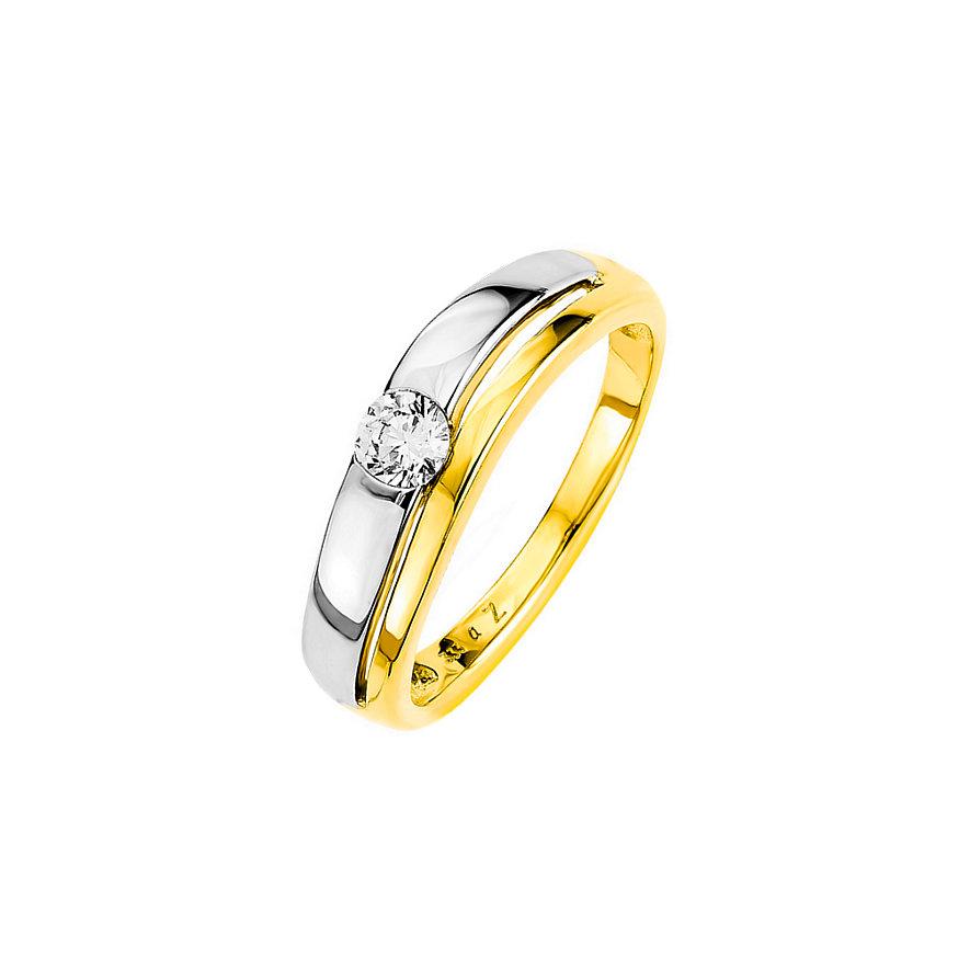amor-damenring-9828135