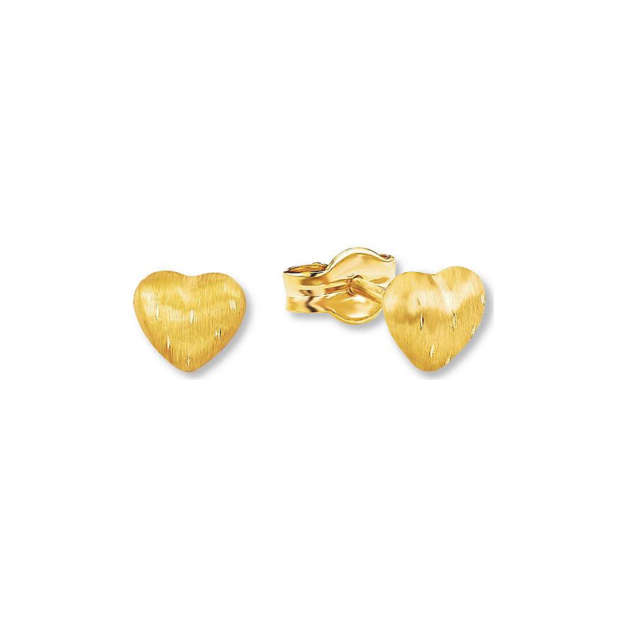 Amor Kinderohrstecker 86880539