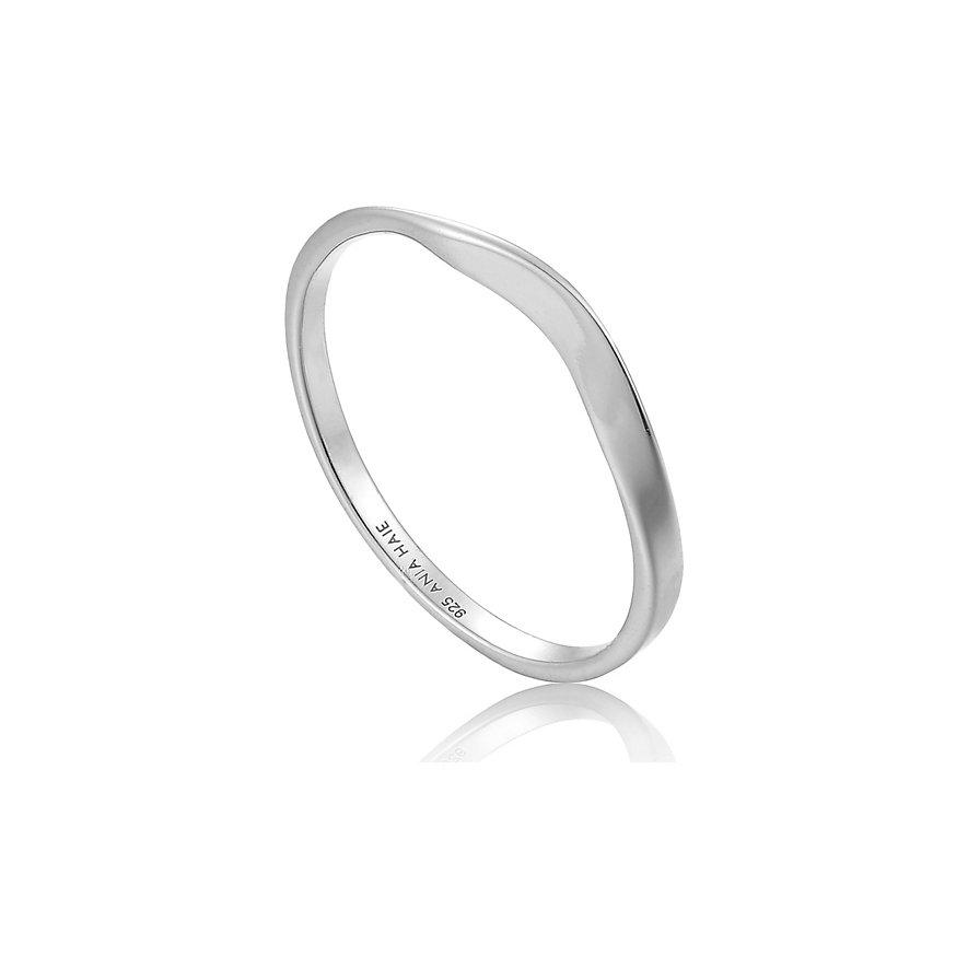 Ania Haie Damring R002-03H-50 925 Silver