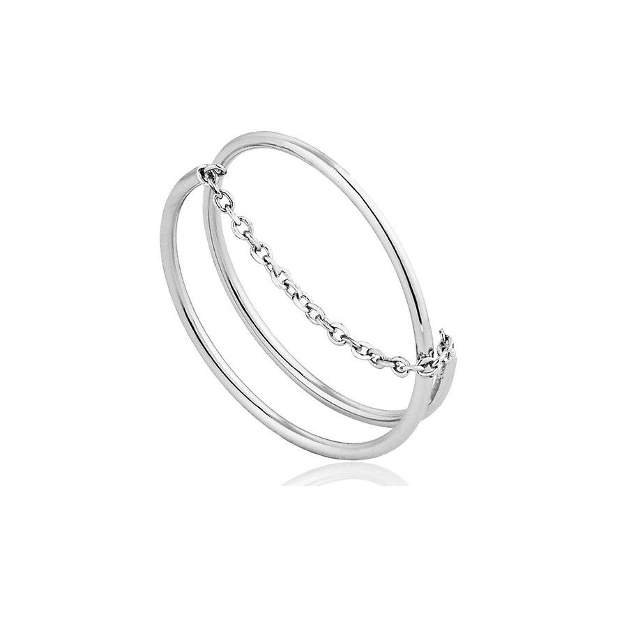 Ania Haie Damring R002-06H 925 Silver
