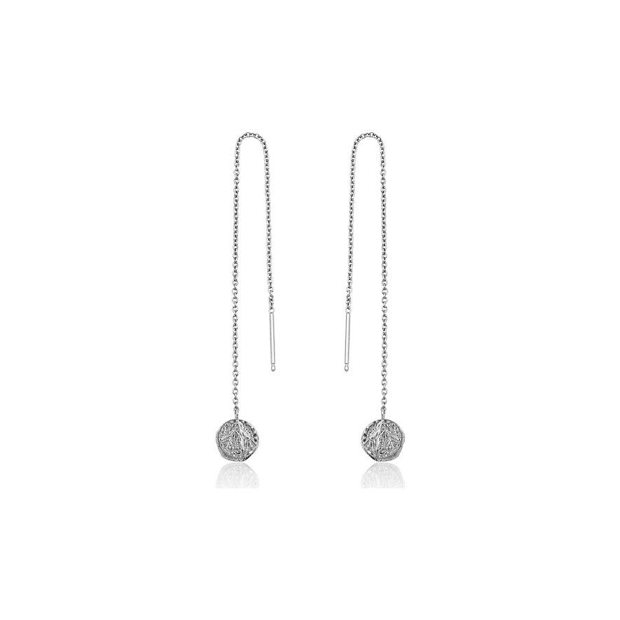 Ania Haie Ohrhänger Deus Threader Earrings E009-02H
