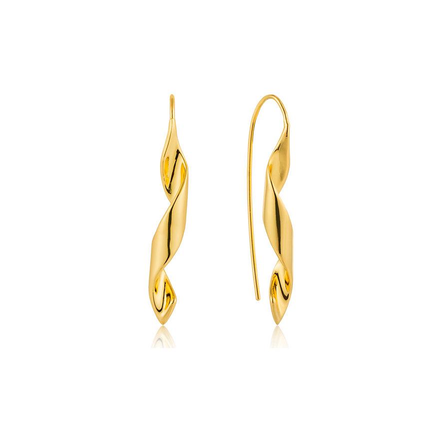 Ania Haie Ohrhänger Helix Hook Earrings E012-02G