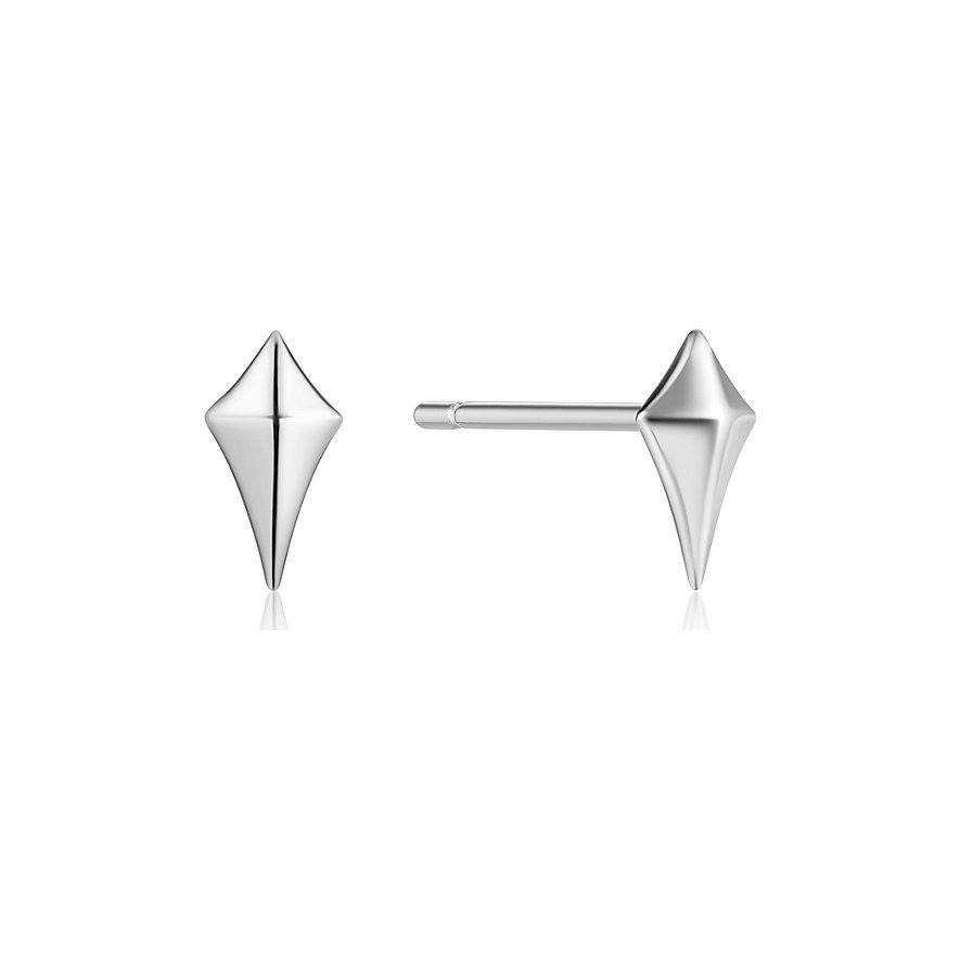 Ania Haie Ohrstecker Diamond Shape Stud E023-23H
