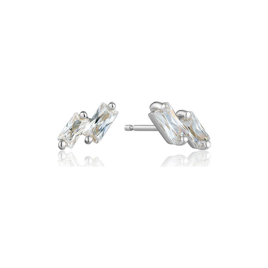Ania Haie Ohrstecker Glow Stud Earrings E018-07H