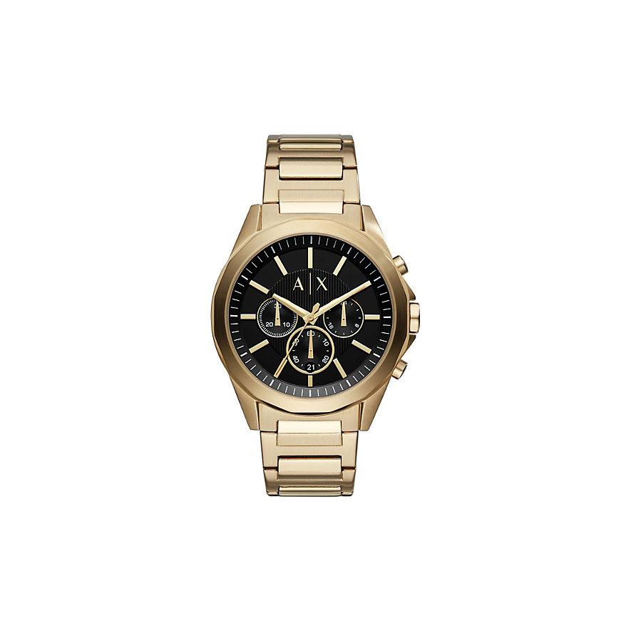 Armani Exchange Chronograph AX2611