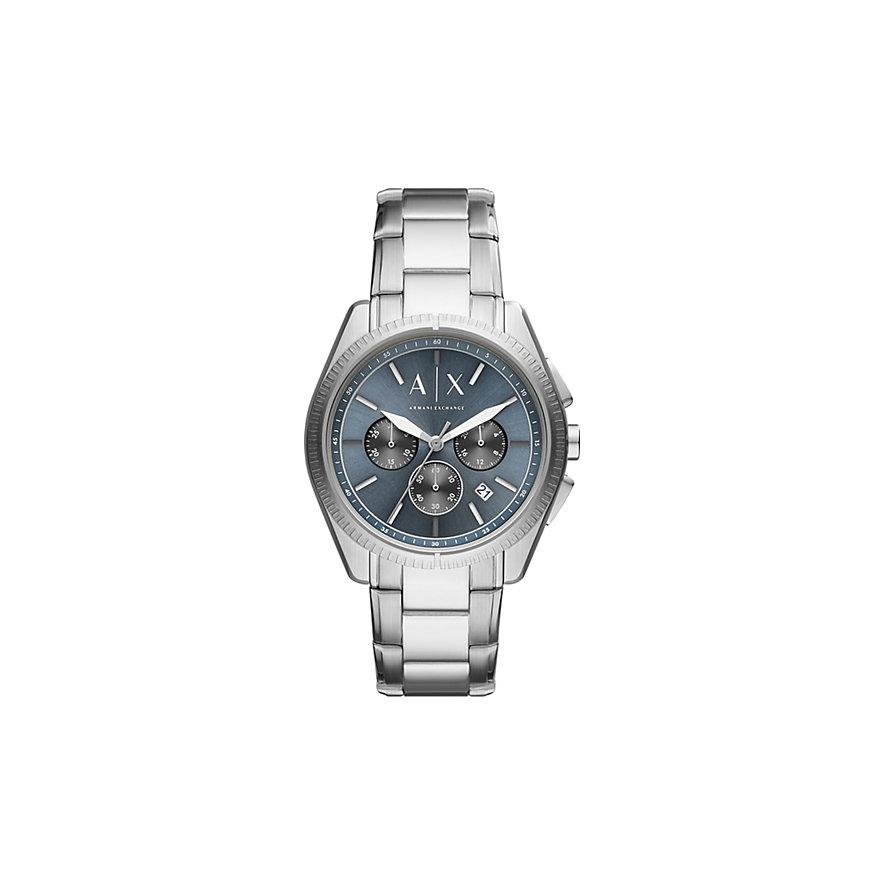 Armani Exchange Chronograph  AX2850