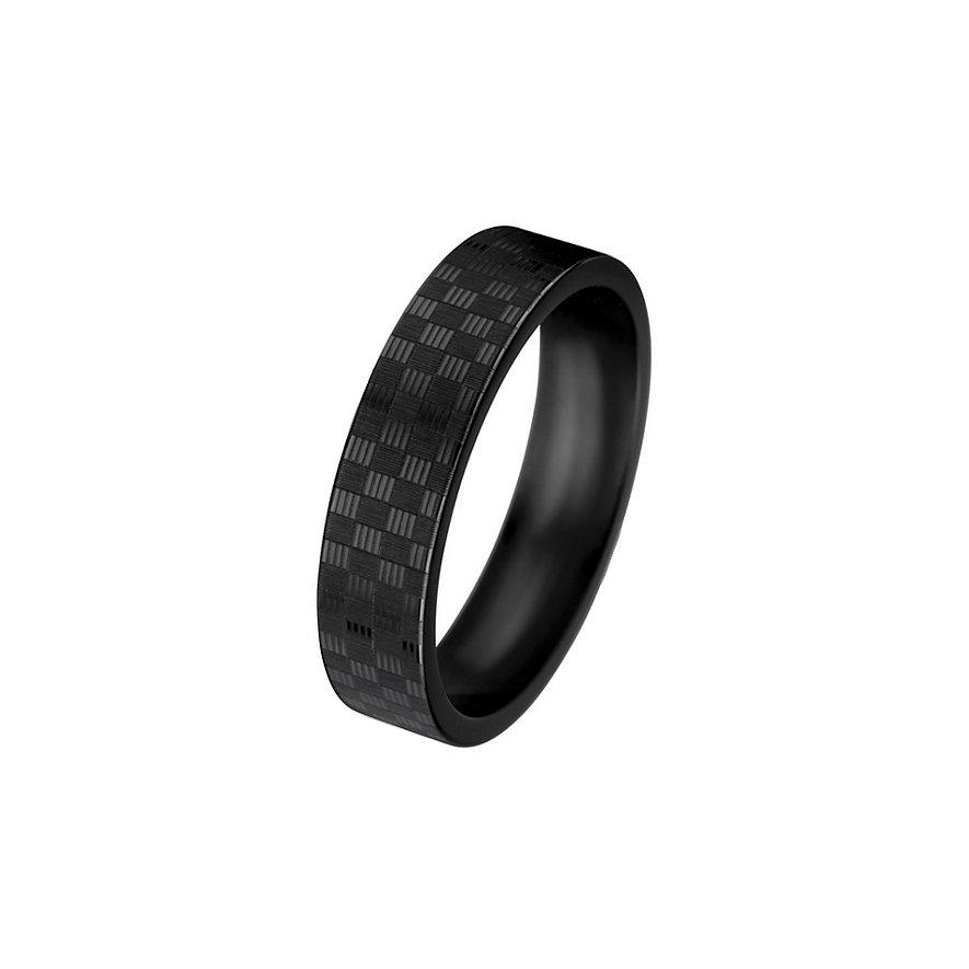 Bering Keramik-Ring 550-61-X2