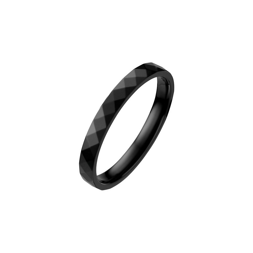 Bering Keramik-Ring 550-67-X1
