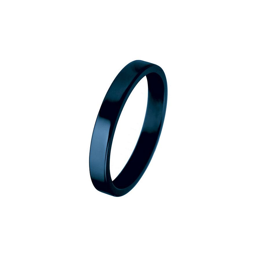 Bering Keramik-Ring 554-70-1