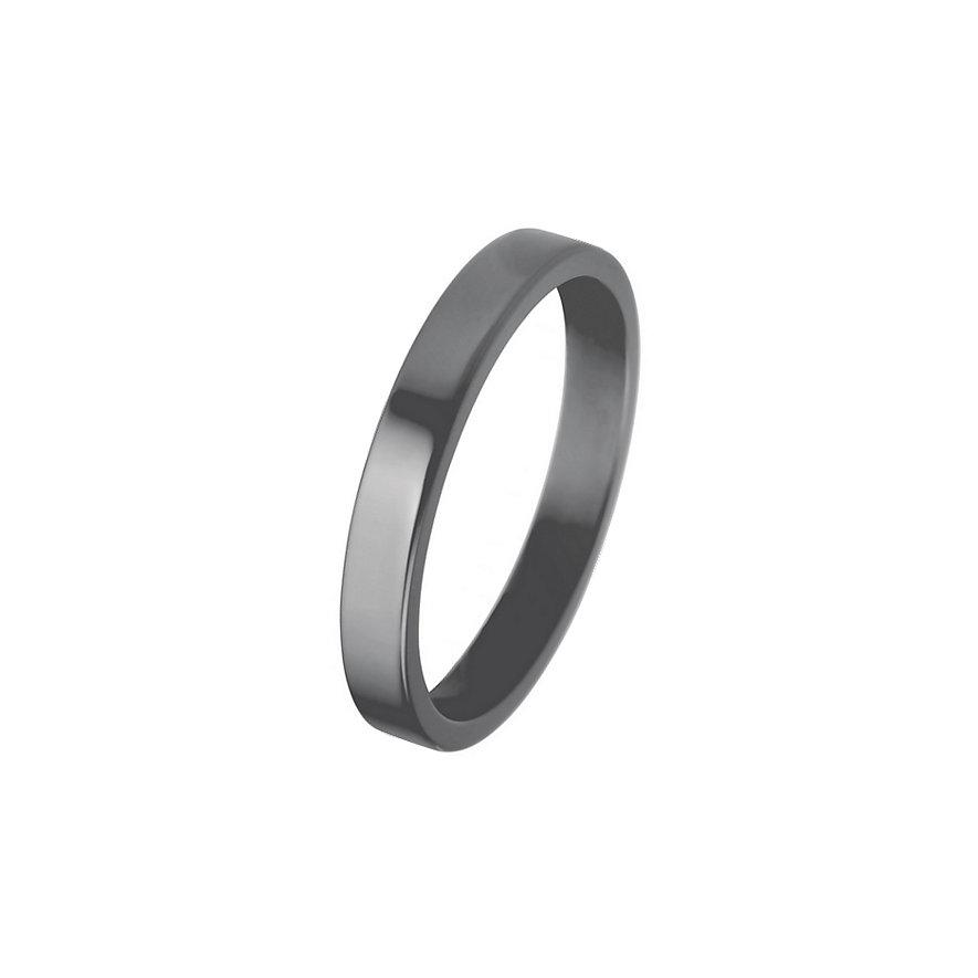 Bering Keramik-Ring 554-80-X1