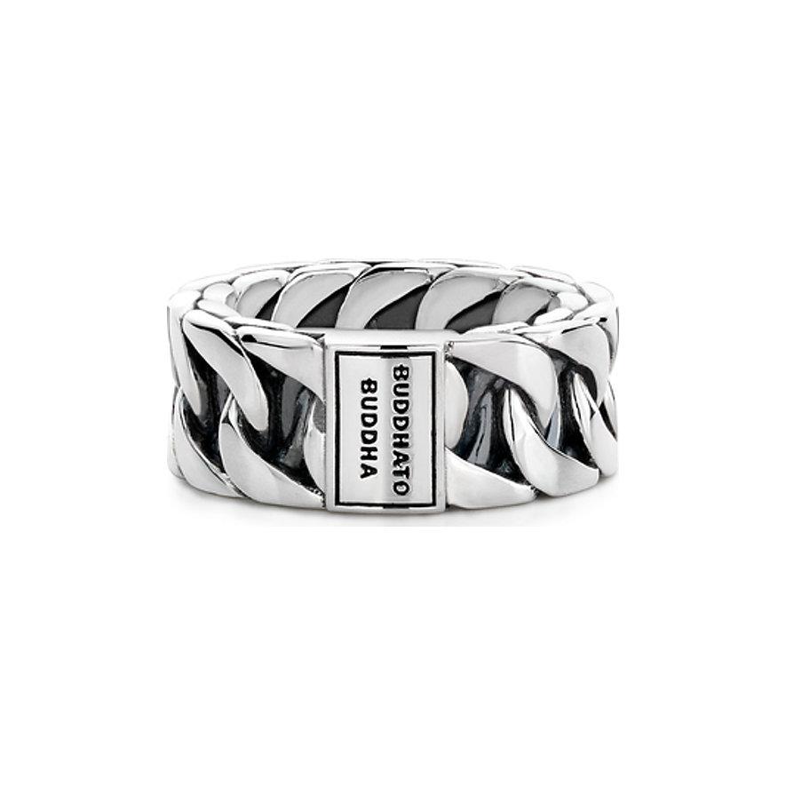 Buddha to Buddha Damenring 488 16 - Esther Ring Silver 001J024880116