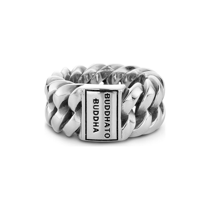 Buddha to Buddha Damenring 500 16 - Chain Ring Silver 001J025000116