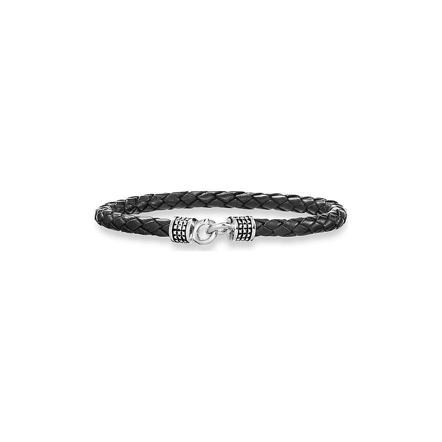 Caï Armband 132260277-21
