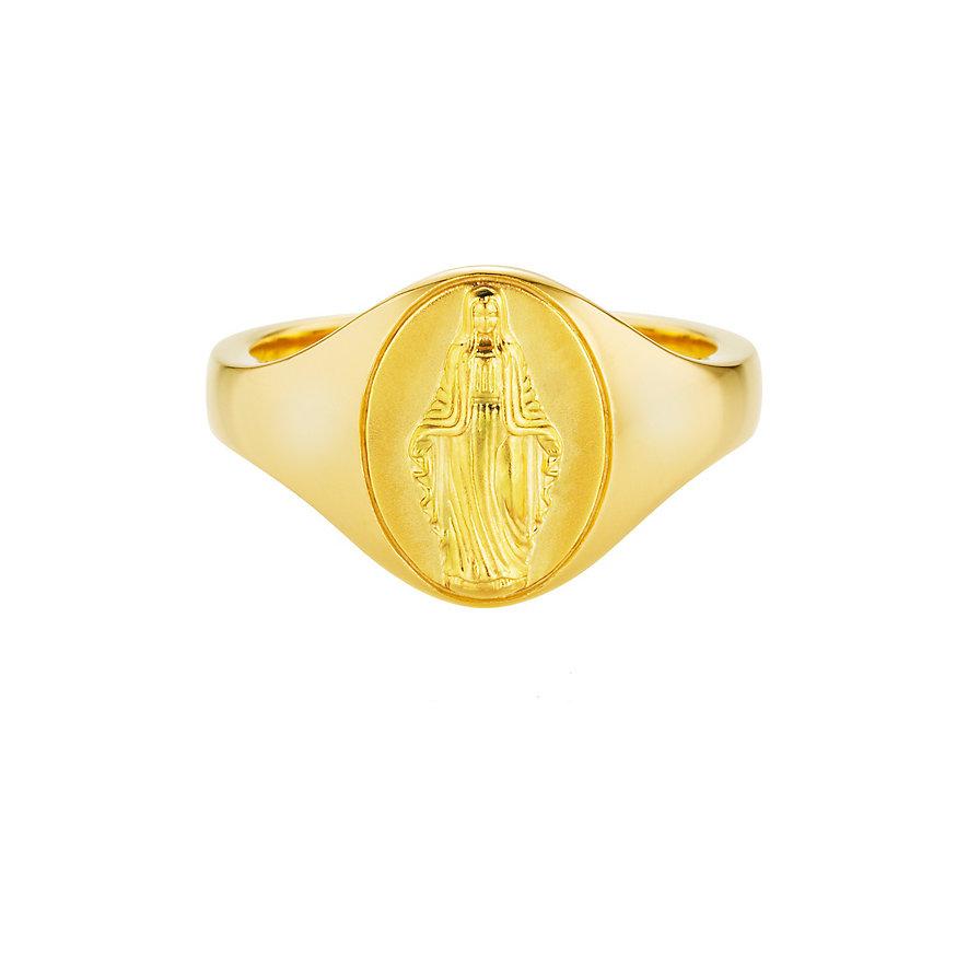 caï Damenring Holy 132270835V-062