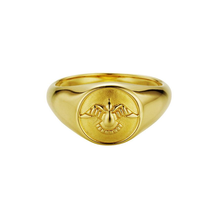 caï Damenring Holy 274270111-056