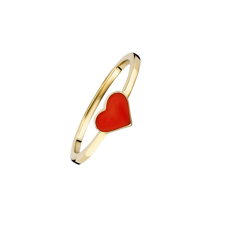 Caï Damenring Love C7221R/90/00/58