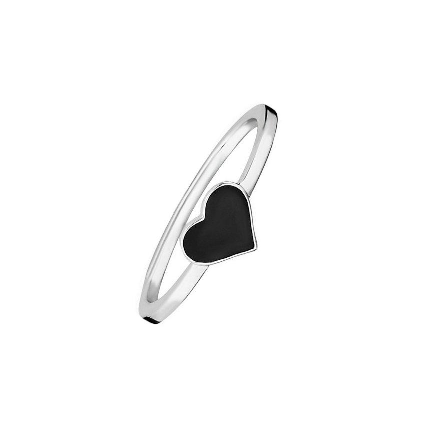 Caï Damenring Love C7222R/90/00/50