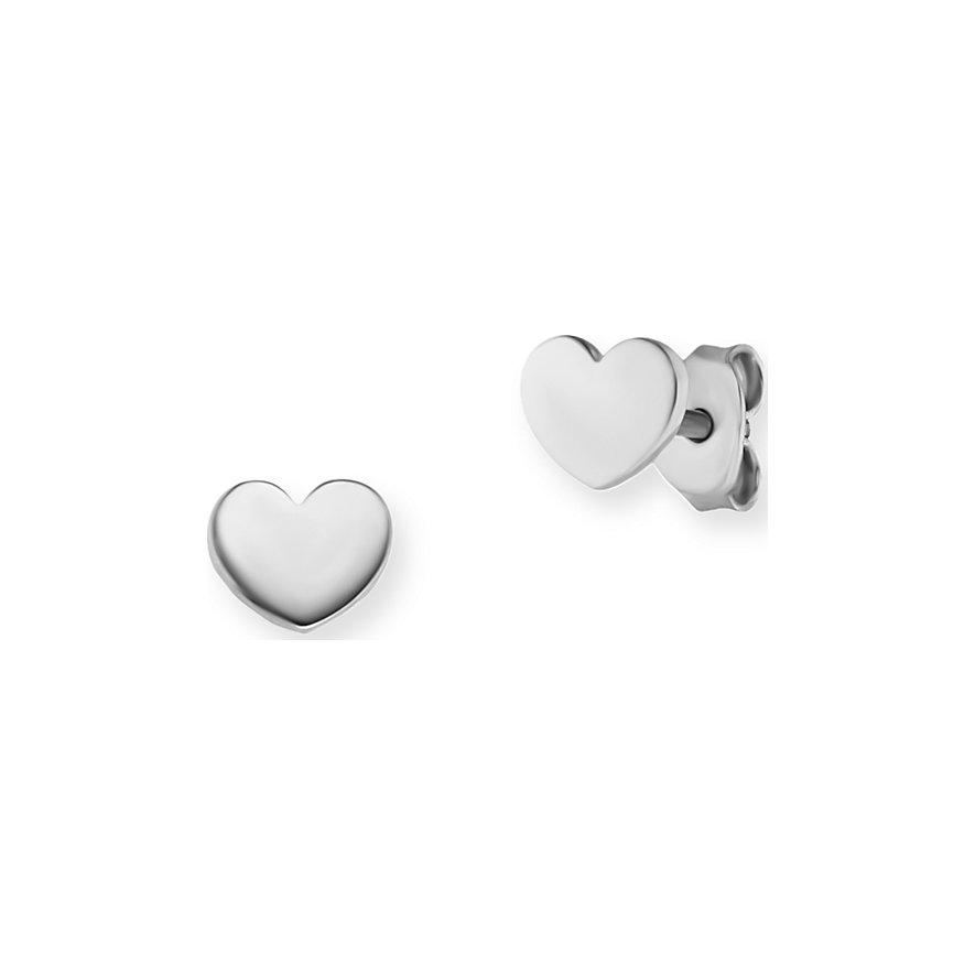 Caï love Ohrstecker 360221829