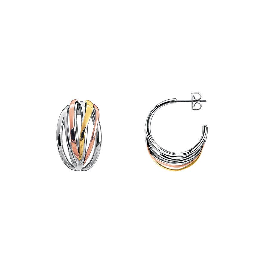 Calvin Klein Creole Crisp KJ1RDE300100