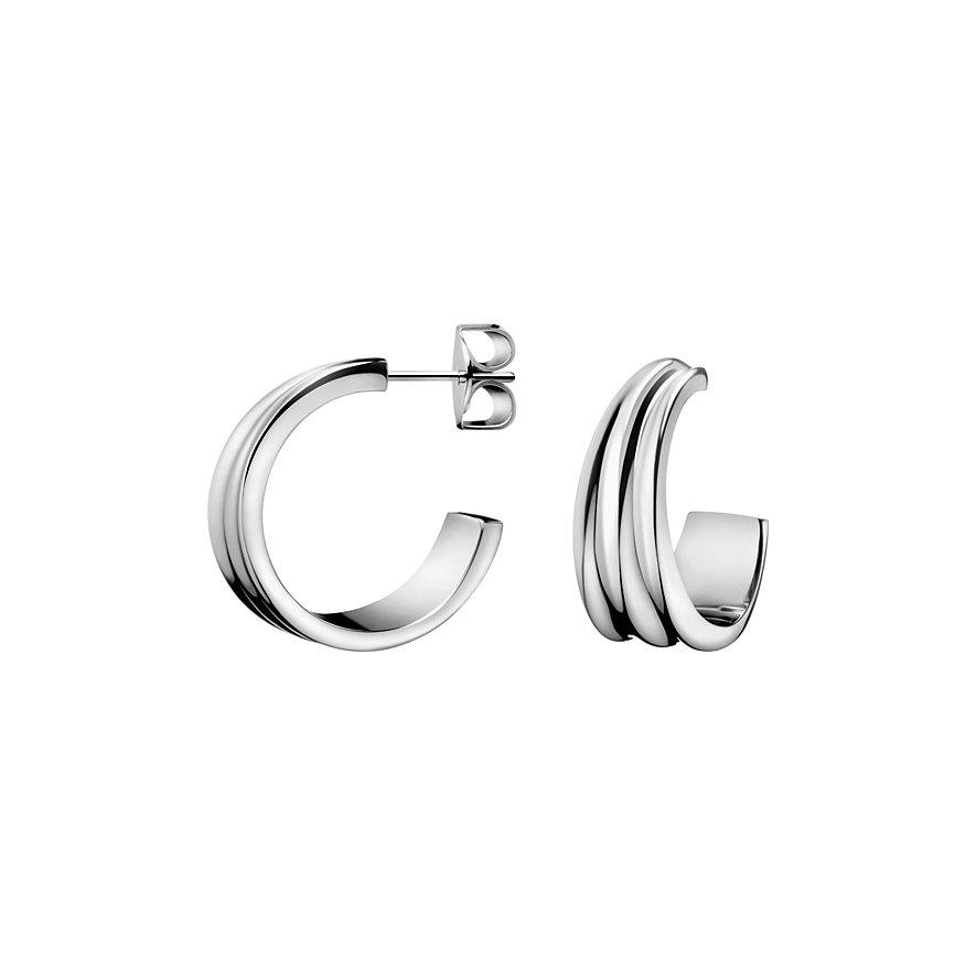 Calvin Klein Creole Glorious KJ4SME000100