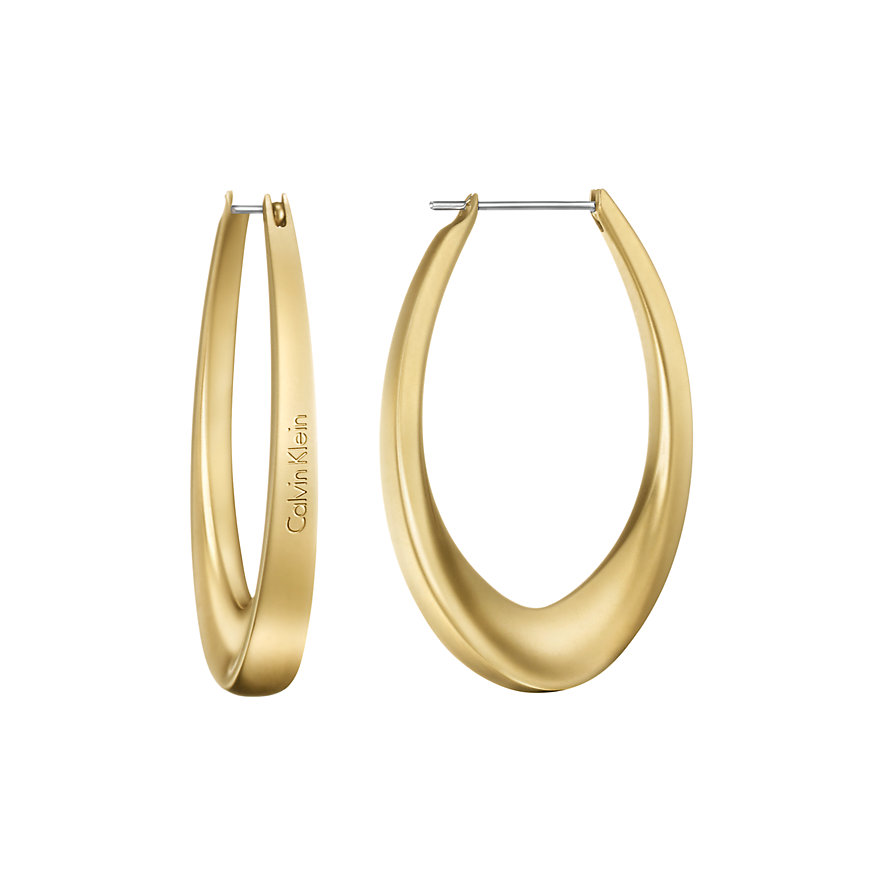 Calvin Klein Creole Shade KJ3YJE110100