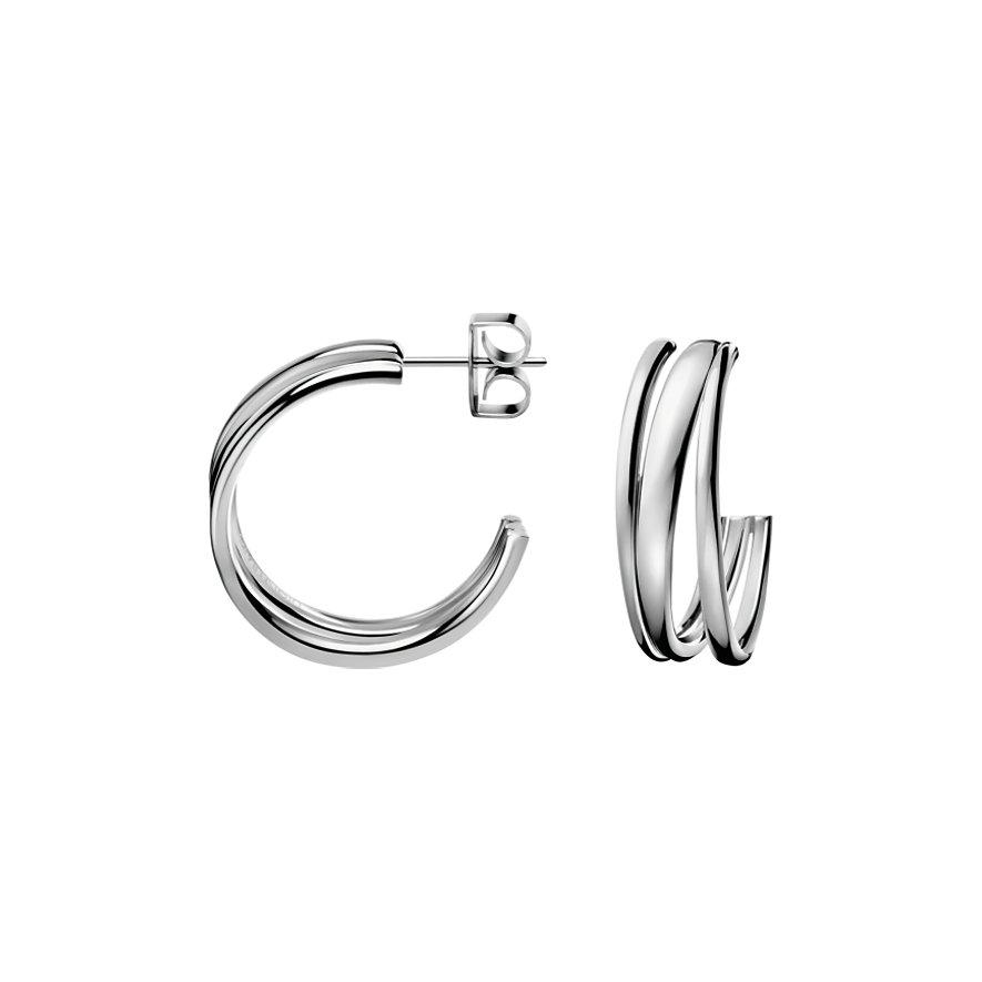 Calvin Klein Creole Sumptuous KJ2GME000100