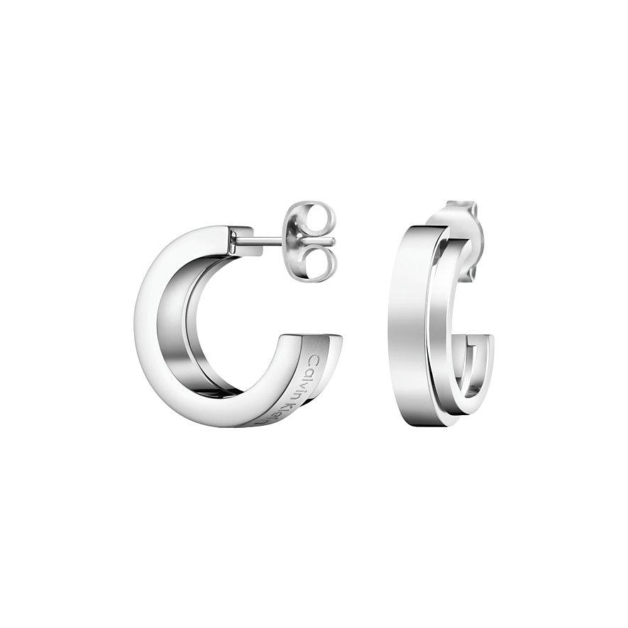 Calvin Klein Creole Unite KJ6AME080100