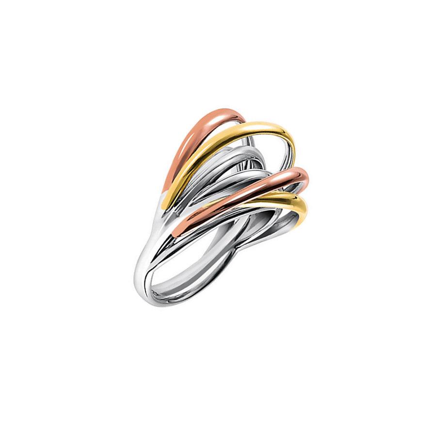 Calvin Klein Damenring Crisp KJ1RDR300107