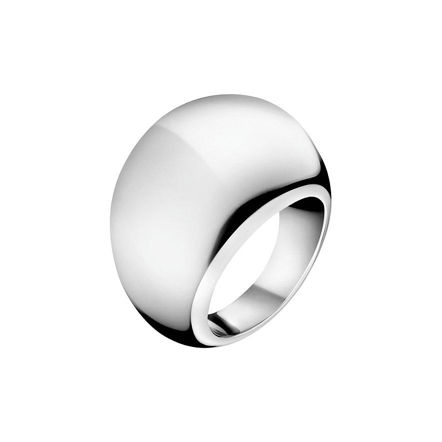 Calvin Klein Damenring Ellipse Extension KJ3QMR000106