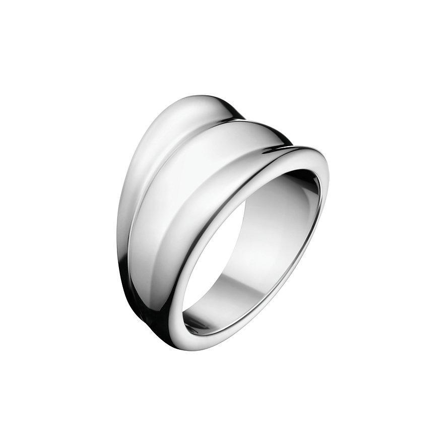 Calvin Klein Damenring Glorious KJ4SMR000106