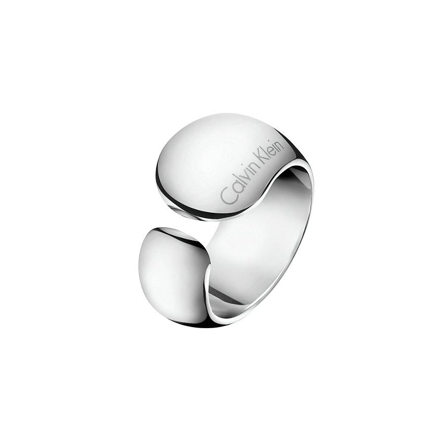 Calvin Klein Damenring Informal KJ6GMR0001