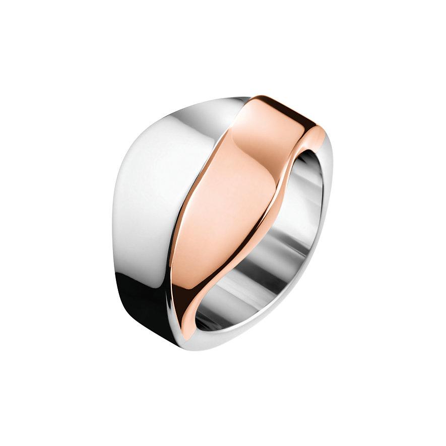Calvin Klein Damenring Senses KJ5EPR200106