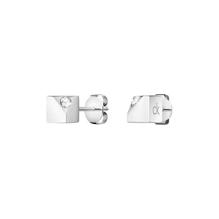 Calvin Klein Ohrstecker KJ9MME040600