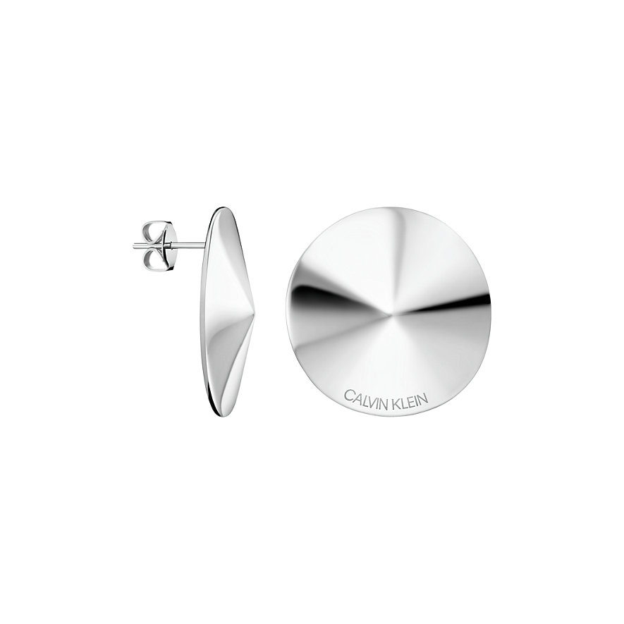 calvin-klein-ohrstecker-spinner