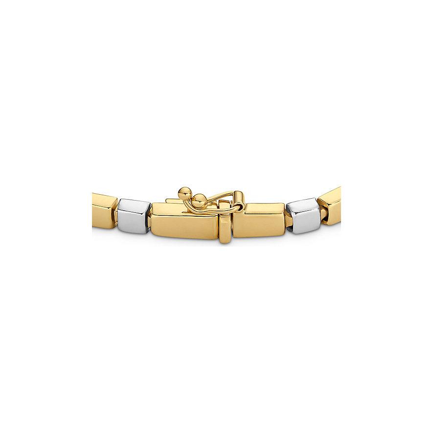 CHRIST Diamonds Armband 82190546
