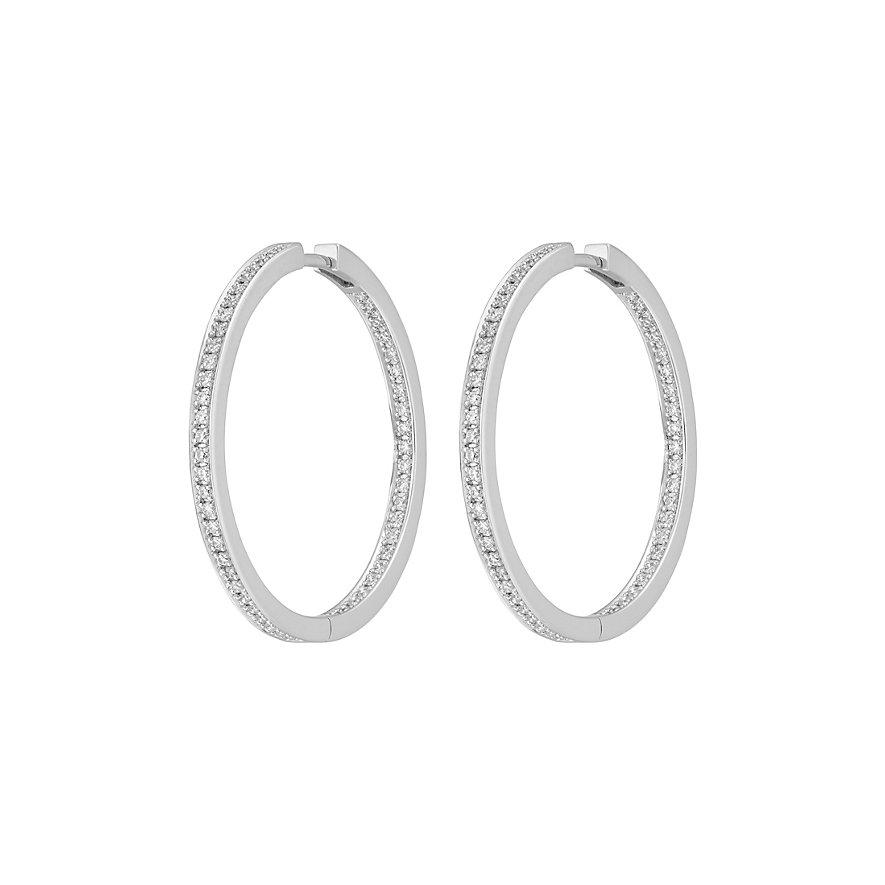 CHRIST Diamonds Creole 86408503