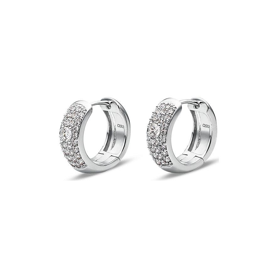 CHRIST Diamonds Creole 86841185