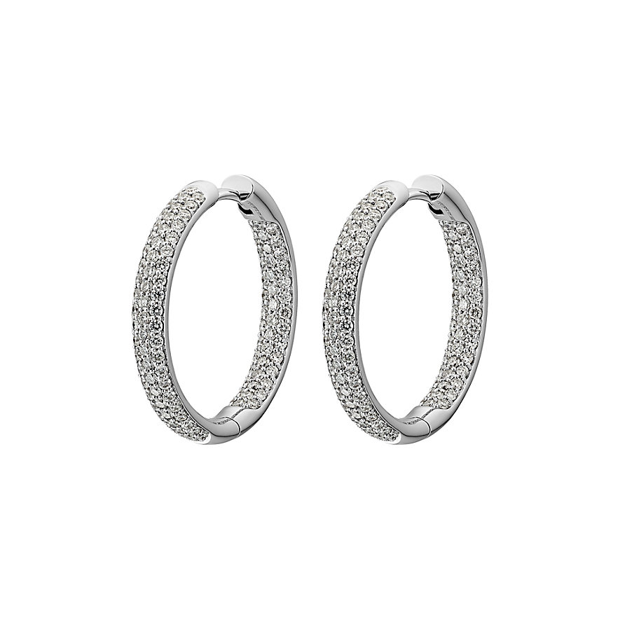 CHRIST Diamonds Creole 87491692