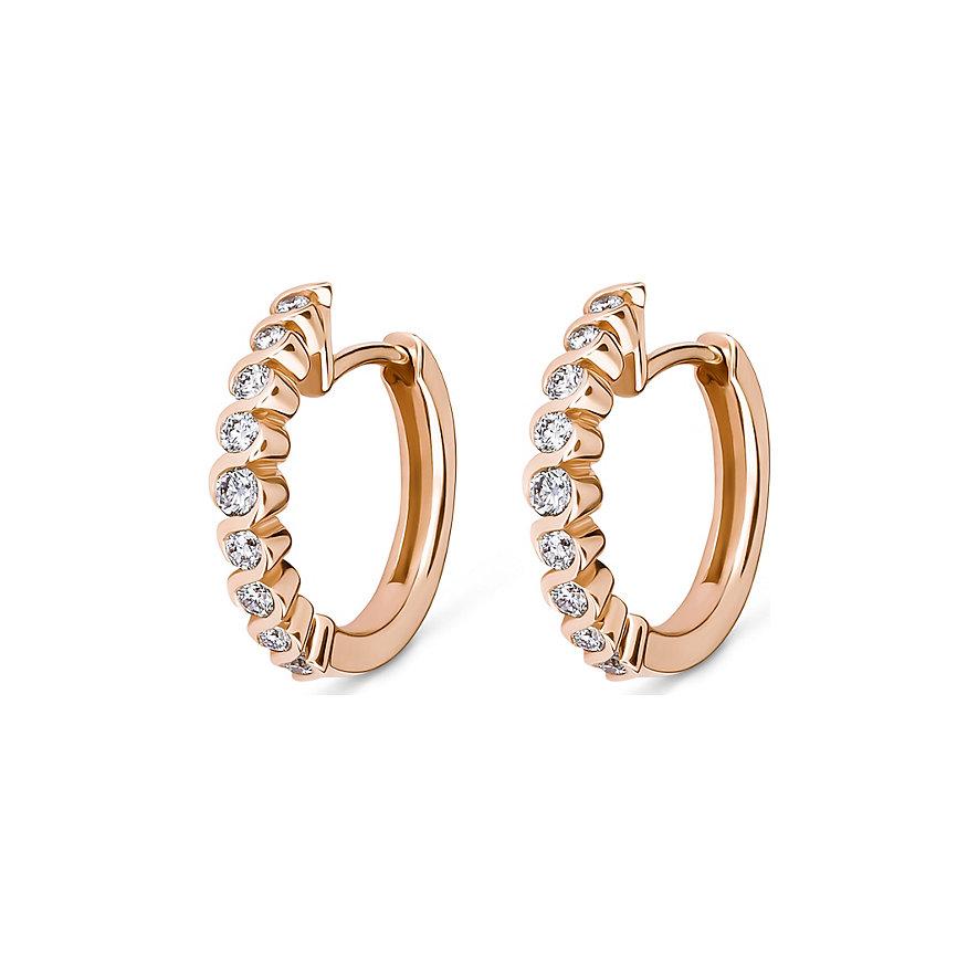 CHRIST Diamonds Creole 87715639