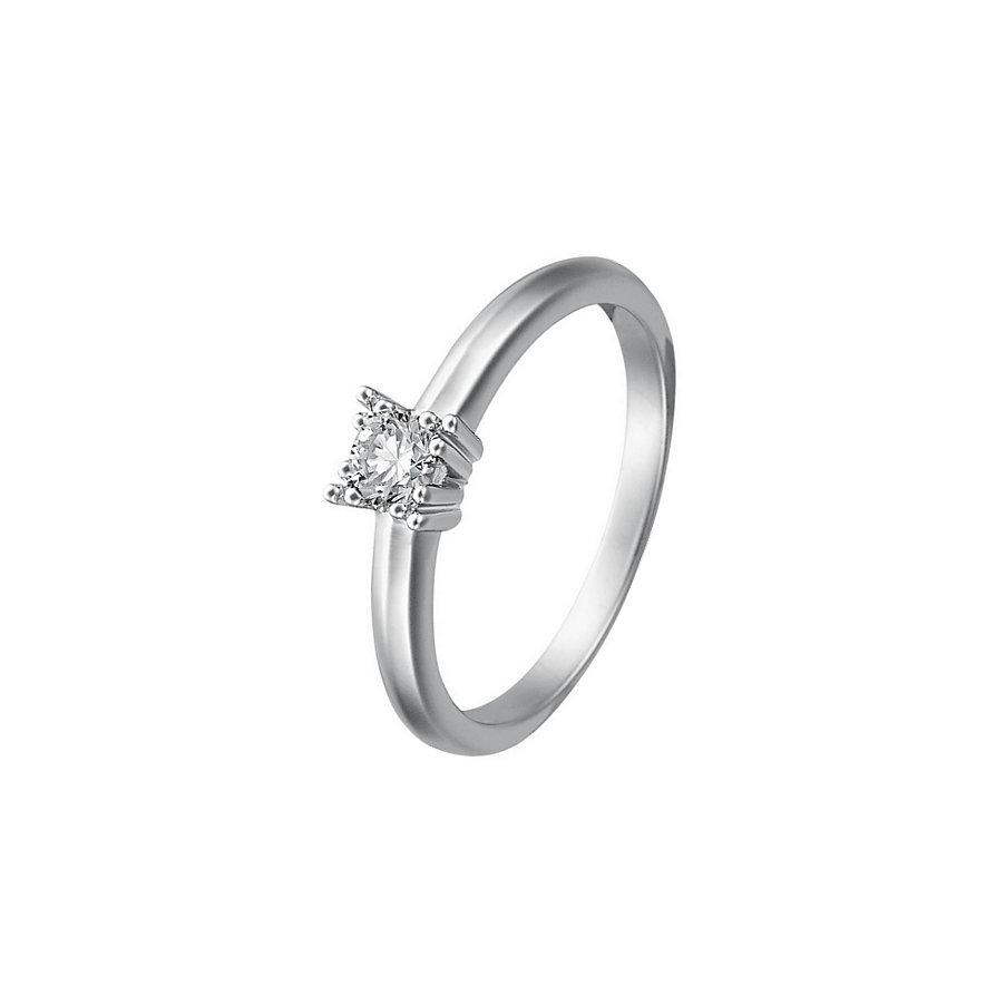 CHRIST Diamonds Damenring 31200620