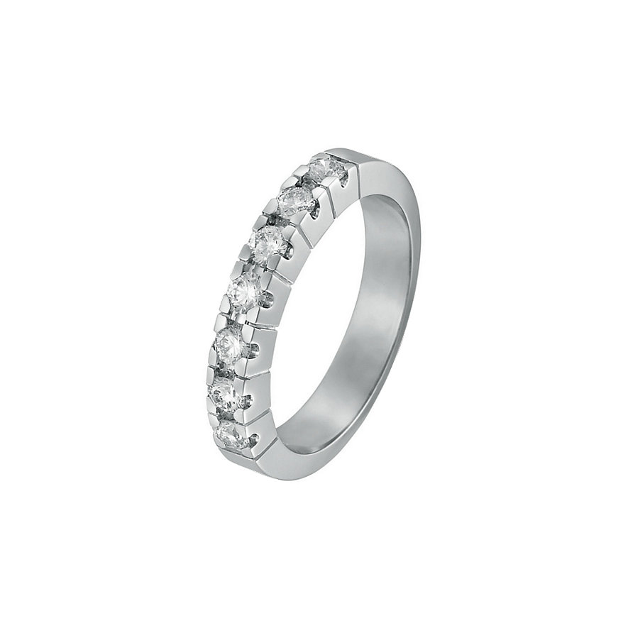 CHRIST Diamonds Damenring 60003416