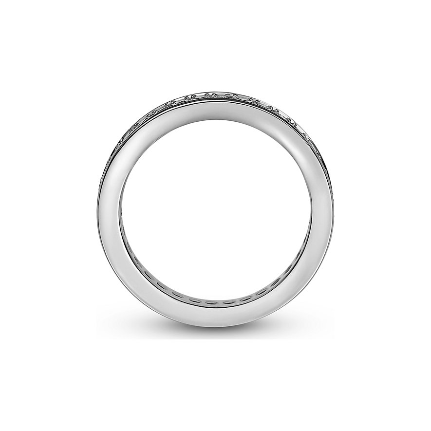 CHRIST Diamonds Damenring 60003491
