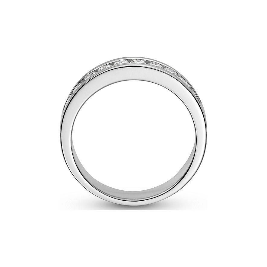 CHRIST Diamonds Damenring 60003874