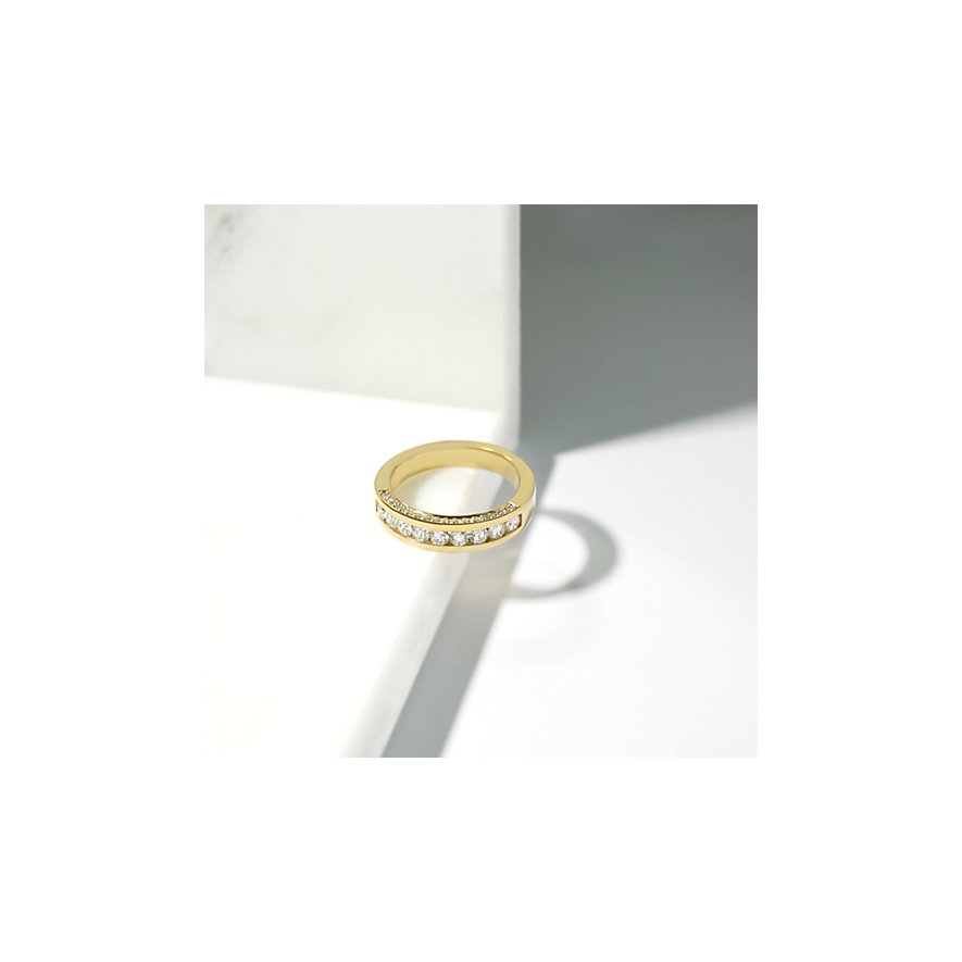 CHRIST Diamonds Damenring 60011575