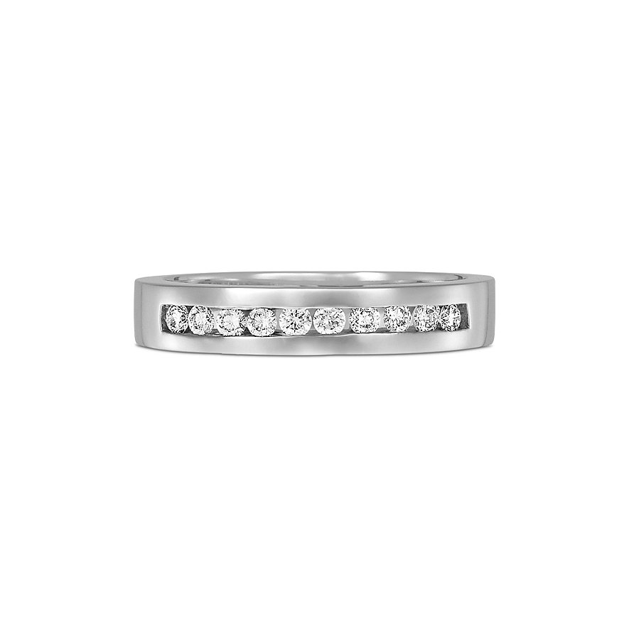 CHRIST Diamonds Damenring 60011923