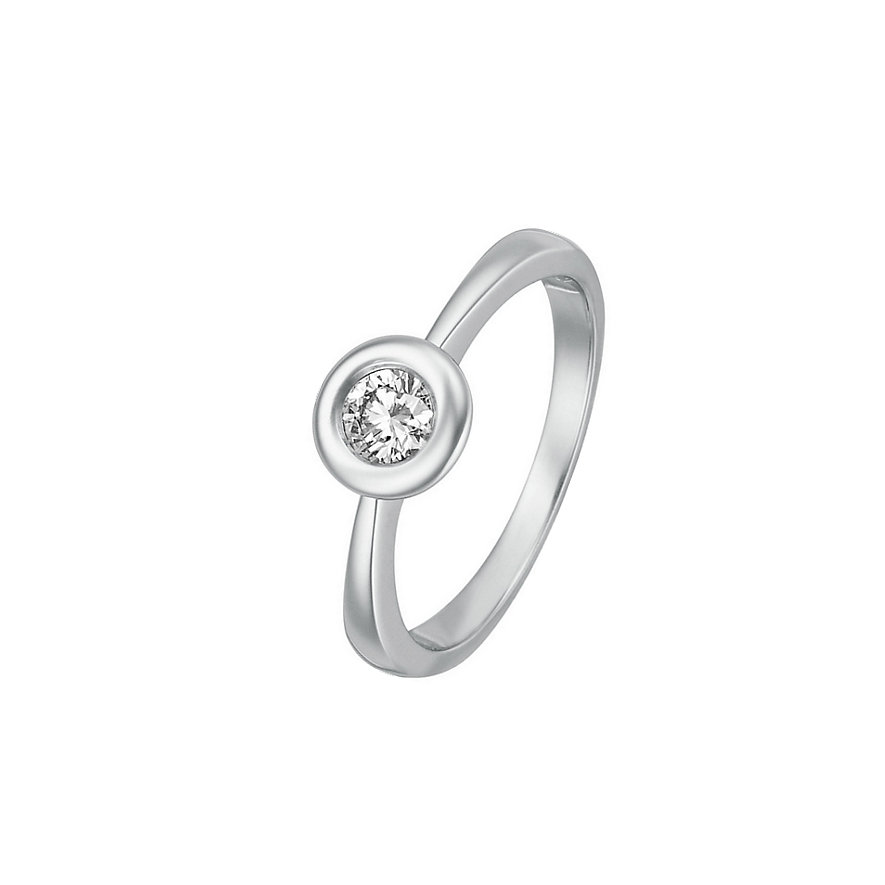 CHRIST Diamonds Damenring 60015023