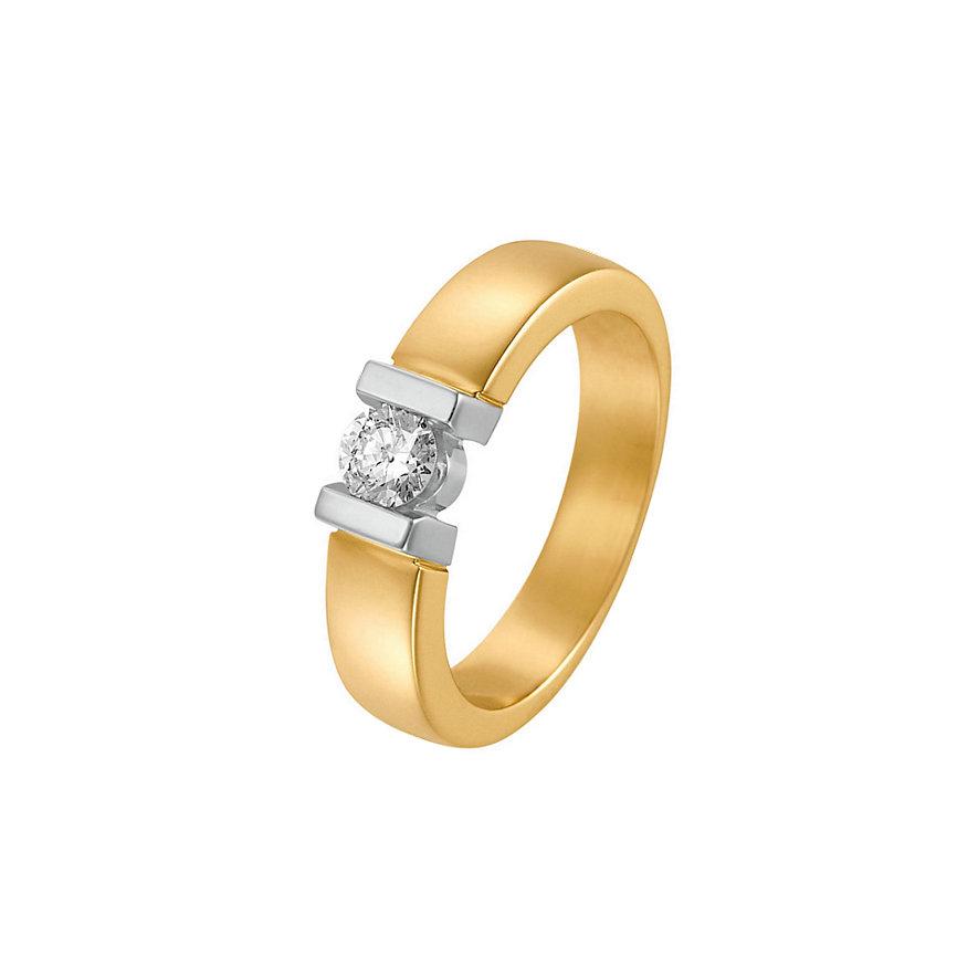 CHRIST Diamonds Damenring 60015279